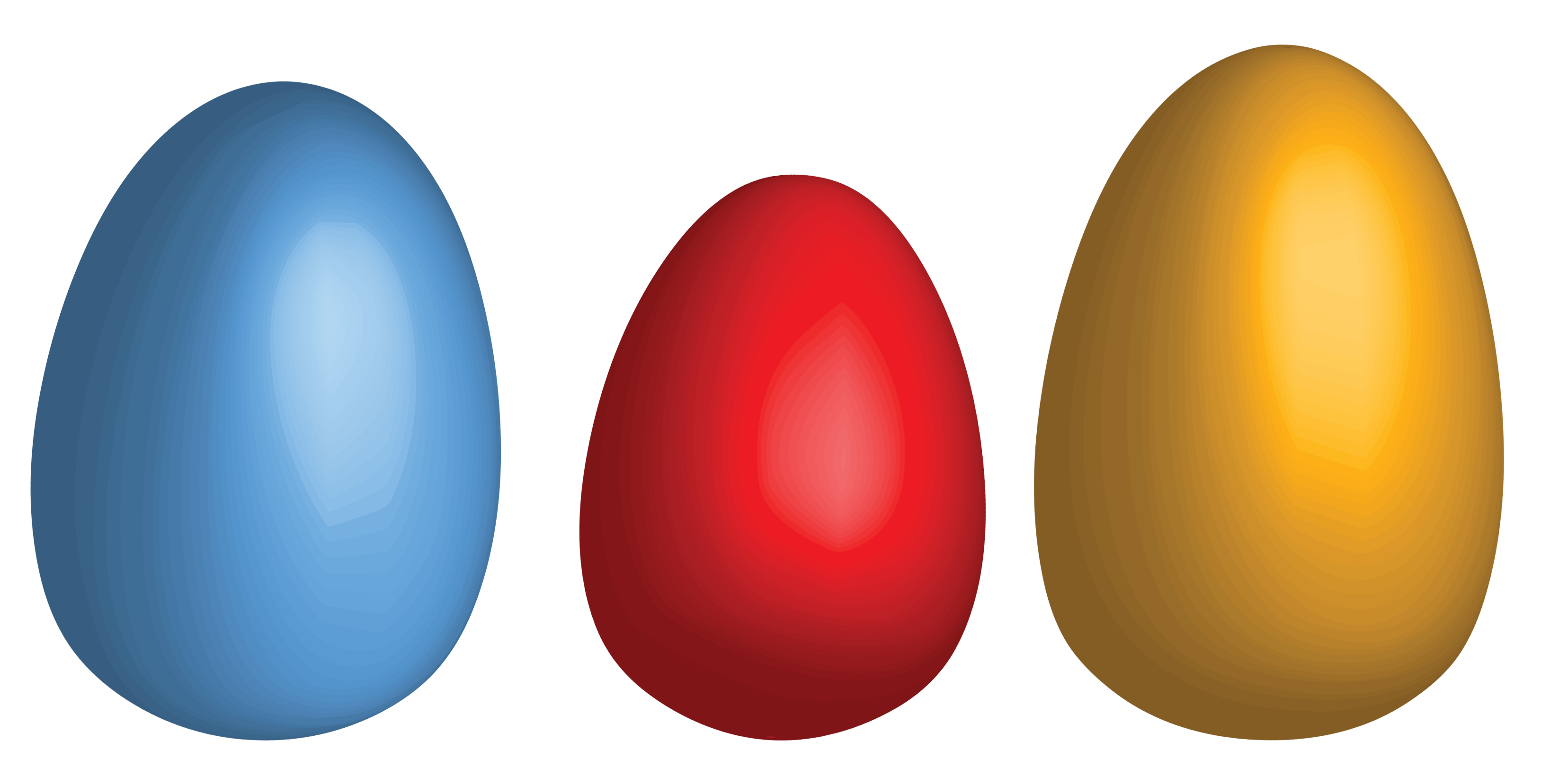 Eggs Png Image Eggs Png Images Image