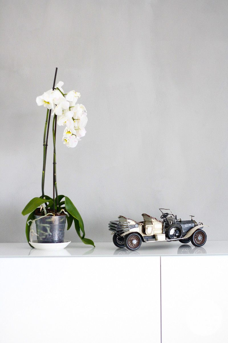 Small things with a bling - Blogi   Lily.fi