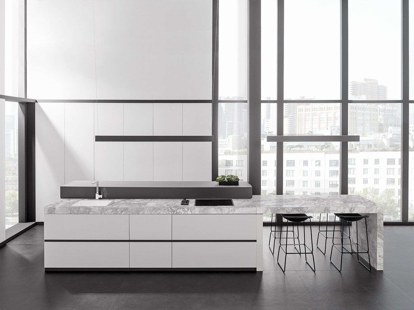 Kitchen Tiles Catalogue download the catalogue and request prices of xlight premium kala