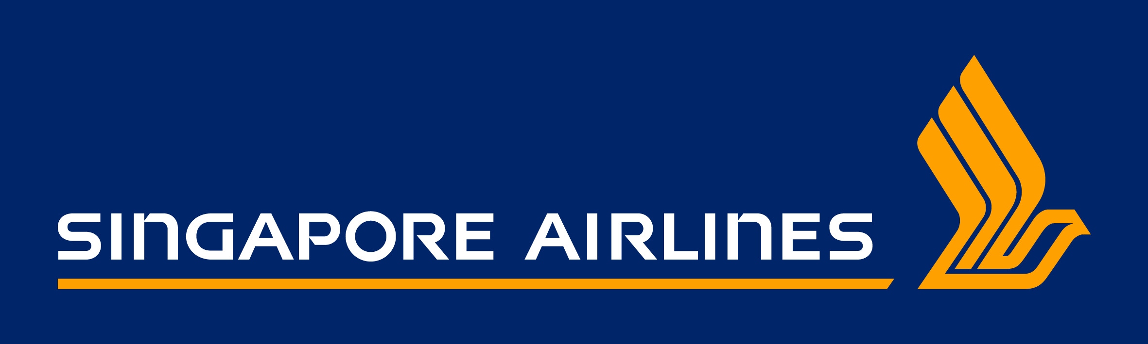 Image result for logo singapore airlines