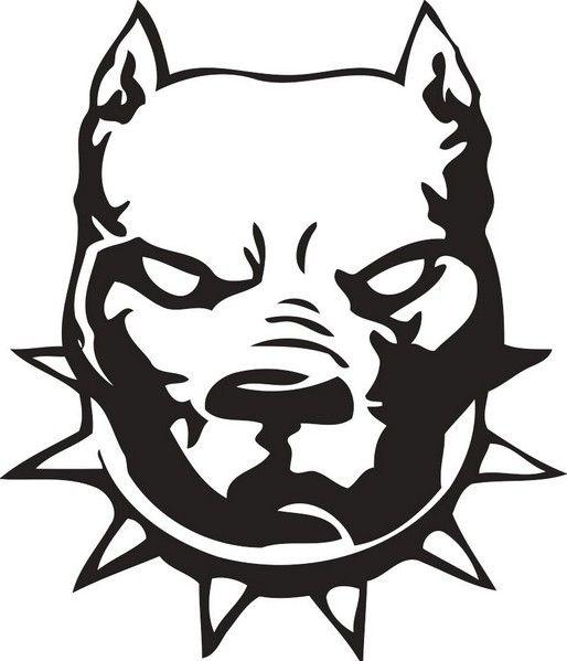 resultado de imagen para pitbull logo vector apbt excelencia rh pinterest com au pit bull logos pitbull mascot