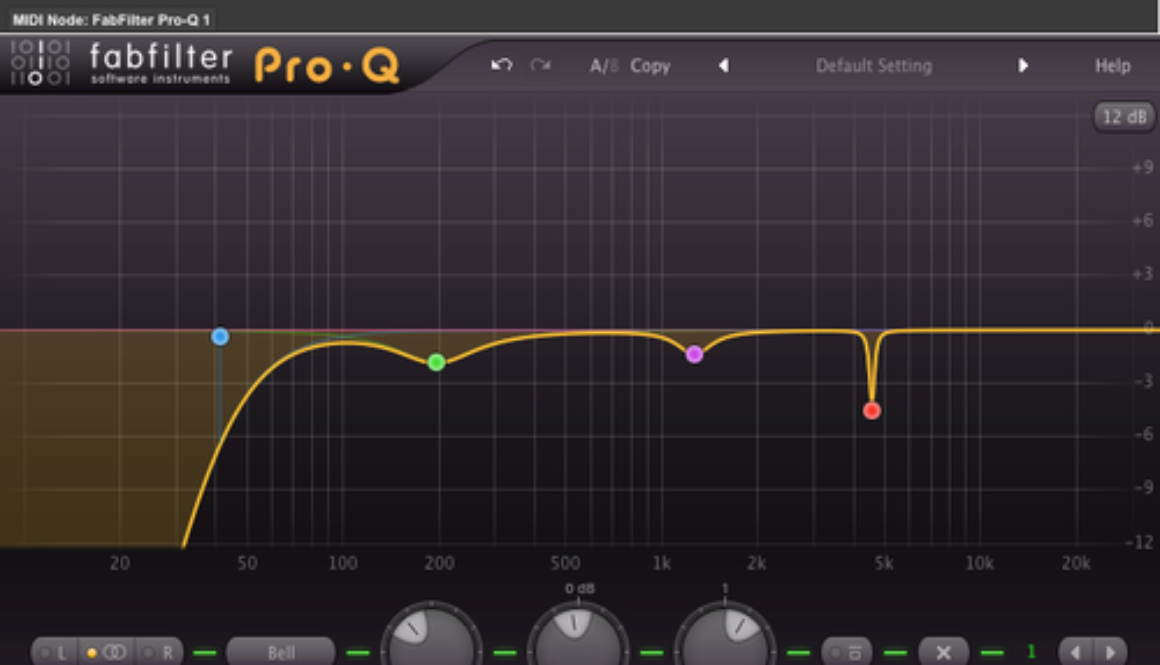 df9f7ab670faab3b7cde61cc7184e06e - How To Get Good Vocals In Logic Pro X