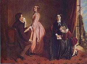 governess-victorian-era-1.jpg (300×223)