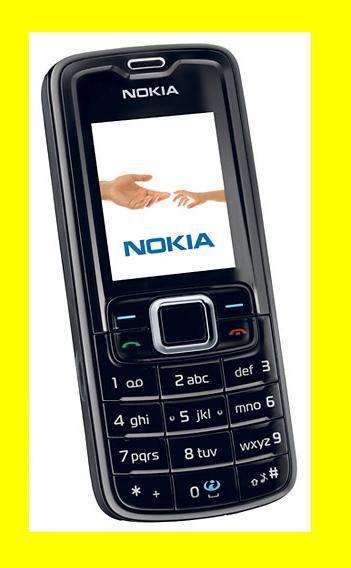 Nokia 3110 Classic Foto 1 3mpx Dyktafon Radio Z Pl 4889193959 Oficjalne Archiwum Allegro Cellulari