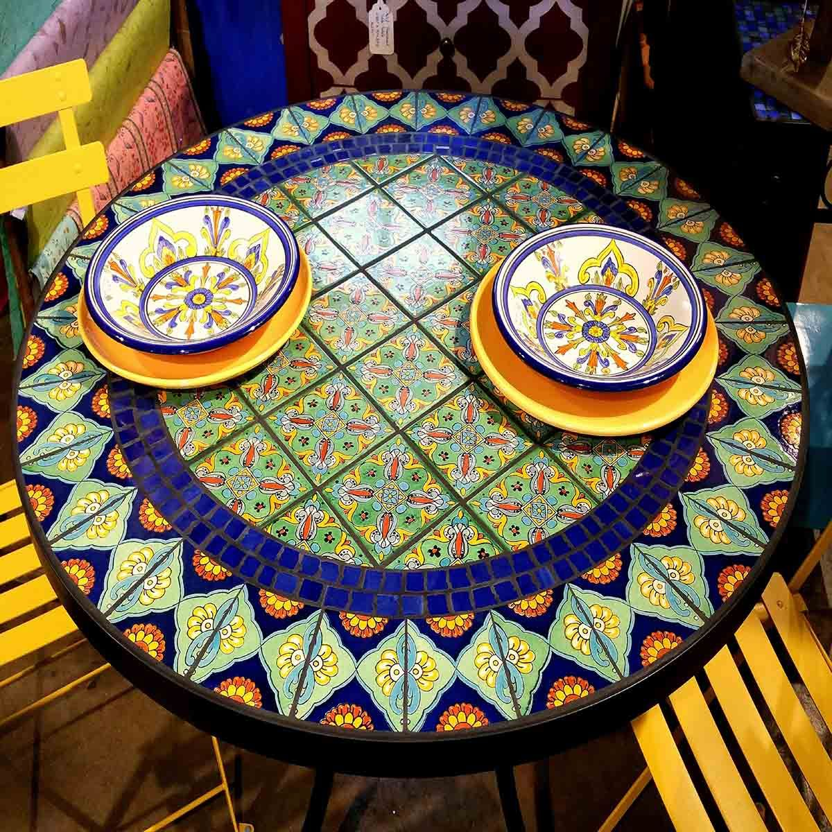 Mexican Tile Free Shipping Is A Phrase Often Used By The Suppliers From Within Us