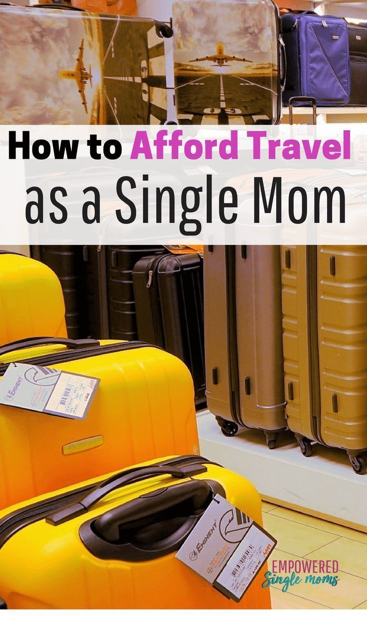 Single moms can afford to travel. Find out the tips to travel on the cheap. Even - Single Mom To Boys - Ideas of Single Mom To Boys #singlemom #momtoboys -   Single moms can afford to travel. Find out the tips to travel on the cheap. Even on a single moms budget these tips will make it possible. Here are some fantastic ideas to make your dream of travel a reality. #singlemom #budgettravel #cheaptravel via @Empowered Single Moms Parenting 2 Home Kids