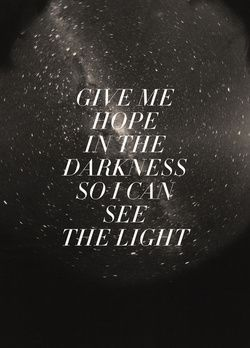 Mumford And Sons Quotes Mumford And Sons Lyrics  Tumblr  Quotes  Pinterest  Mumford .