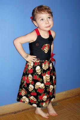 corset dress  kids dress patterns corset dress dresses