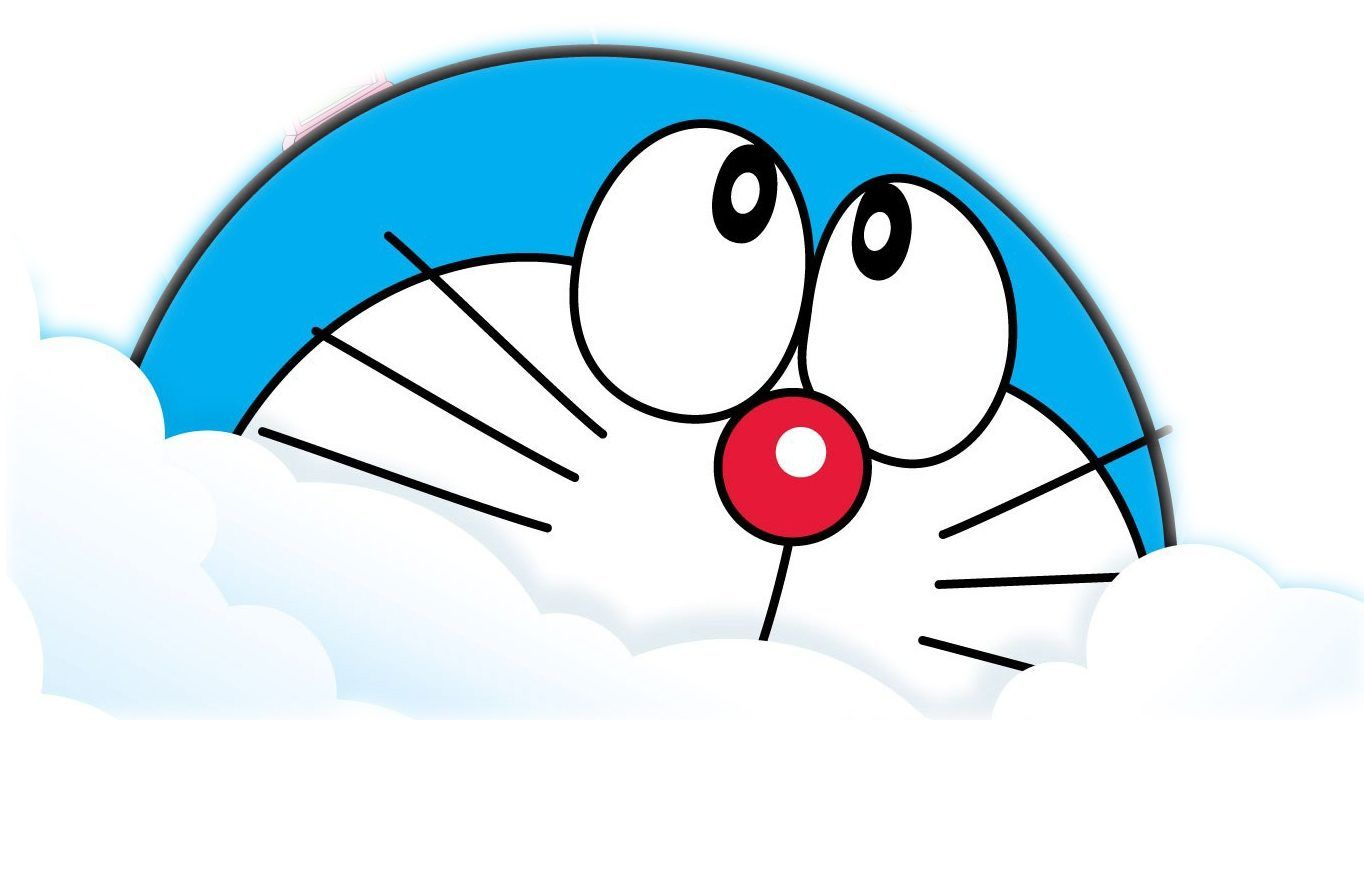 Doraemon Wallpaper Download Free Cartoons Kavii