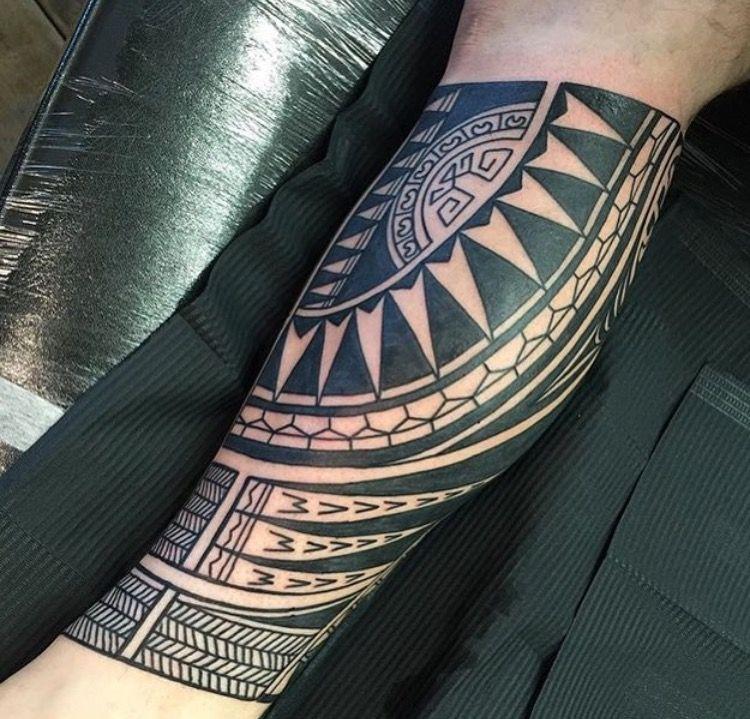 Pin By Abcx On Tattoo Tattoo Designs Tattoos Maori