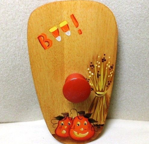 Lid Only for Longaberger Candy Corn Basket 1999 | eBay