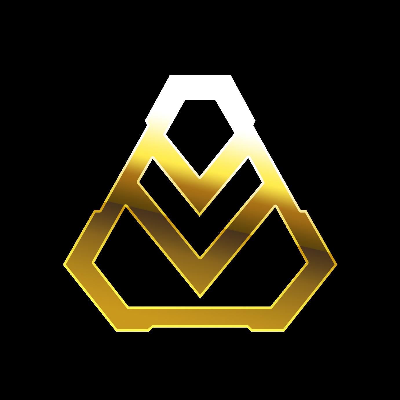 Fortnite Ranks Google Search Badge Design Military Ranks Badge