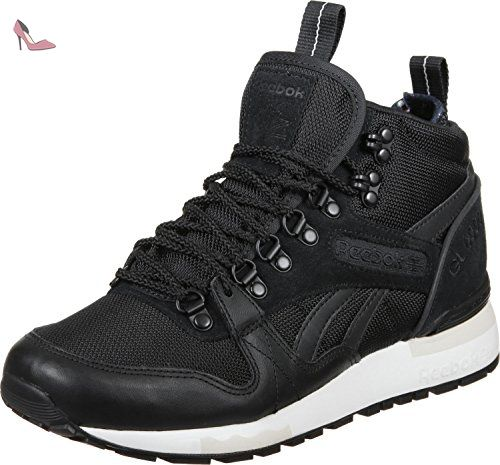 Reebok GL 6000 Mid Outdoor W chaussures