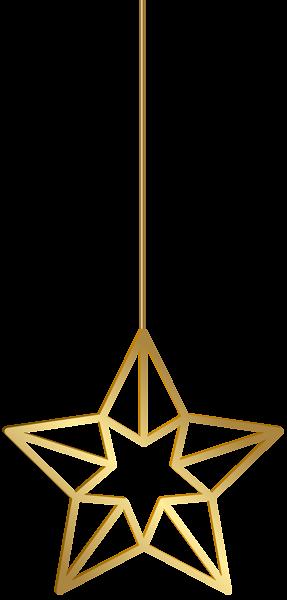 Pin By Pirjo Humpas On Transparentit Clip Art Hanging Stars Free Clip Art