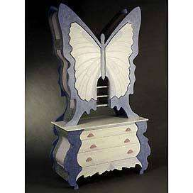 Merveilleux Butterfly Chest Furniture   Google Search