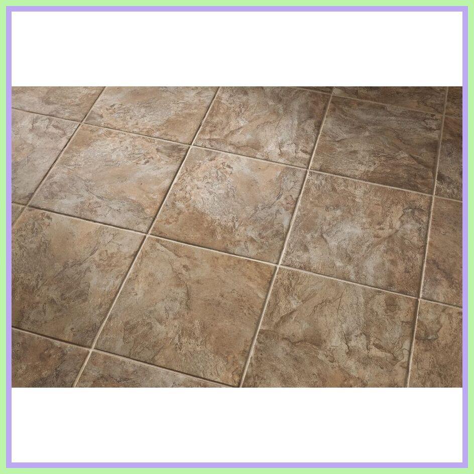 Pin On Ceramic Floor Tile Parquet Porcelain Stoneware