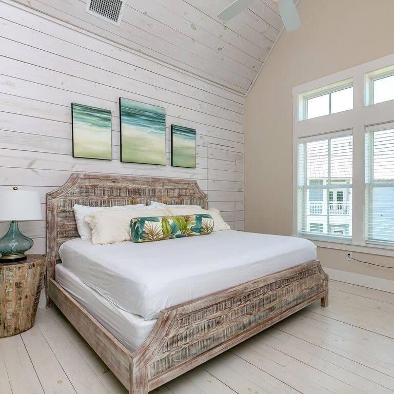 Beach House Master Bedroom Ideas At Sugarsbeach Get Beach Decor