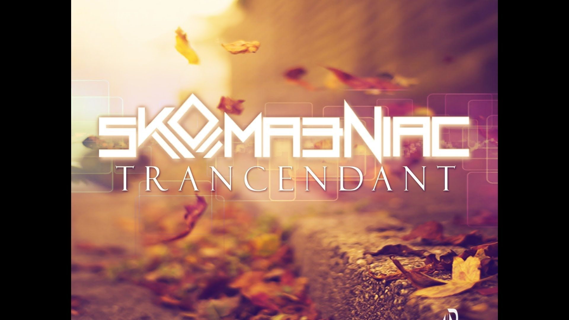Skomaeniac Forgiven (Original Uplifting Mix) | ONLY MUSIC