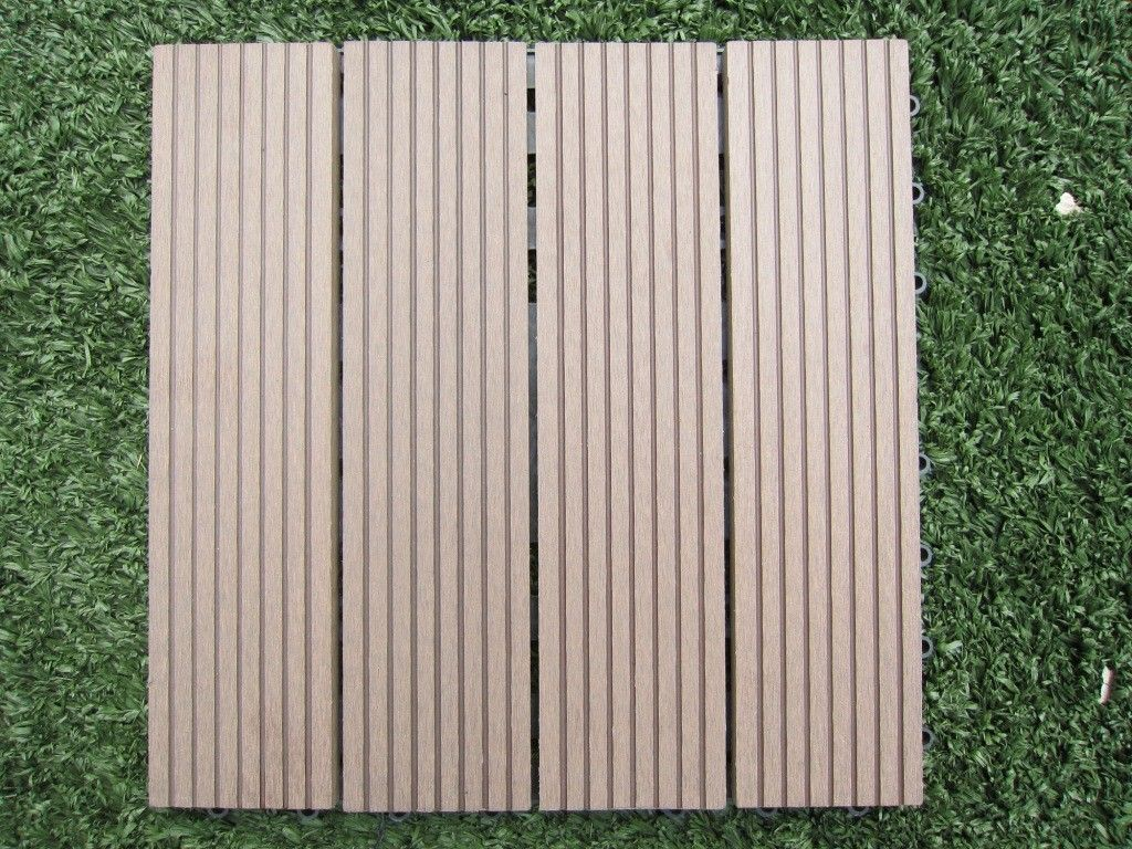 Premium Composites Decking Paintable Wood Boat Deck Supplier Indian Composite Prices
