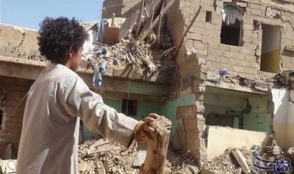 قيادة قوات التحالف لدعم الشرعية في اليمن…: أعربت قيادة قوات التحالف لدعم الشرعية في اليمن عن عزائها ومواساتها لأسر الضحايا والمصابين في…