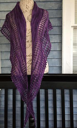 Pin de Peggy Wisher en Knitter\'s Paradise | Pinterest | Tejidos de ...