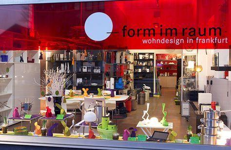 design frankfurt die besten shoppingtipps frankfurt