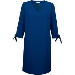 Damenkleider #modefürfrauen