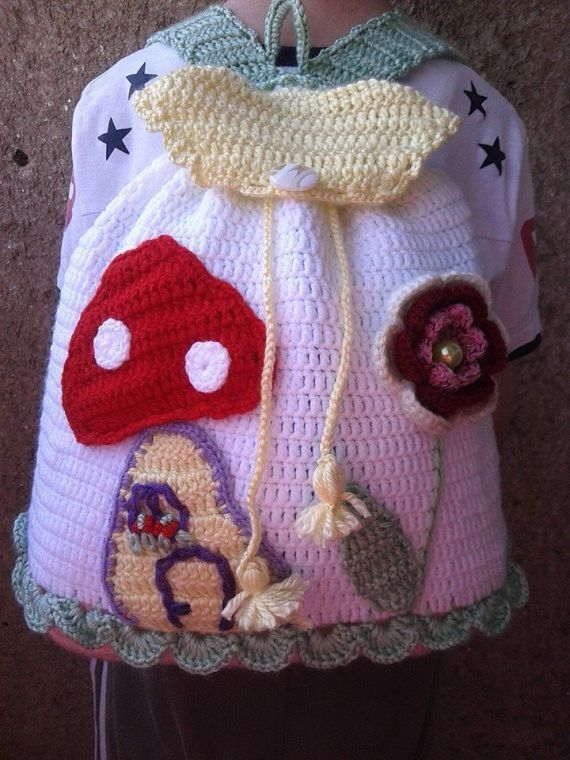 Childrens gifts by Unique Gift on Etsy
