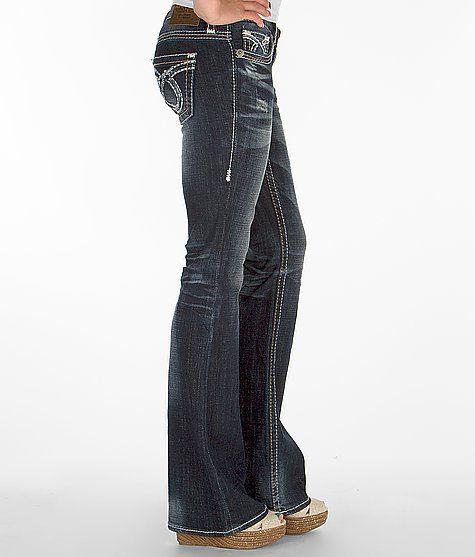 c3404e9480a Big Star Vintage Sweet Stretch Jean Item #17017VWSWWRT | Jeans ~My ...
