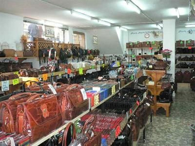 Retail for sale in Fuengirola Centro - Costa del Sol - Business For Sale Spain