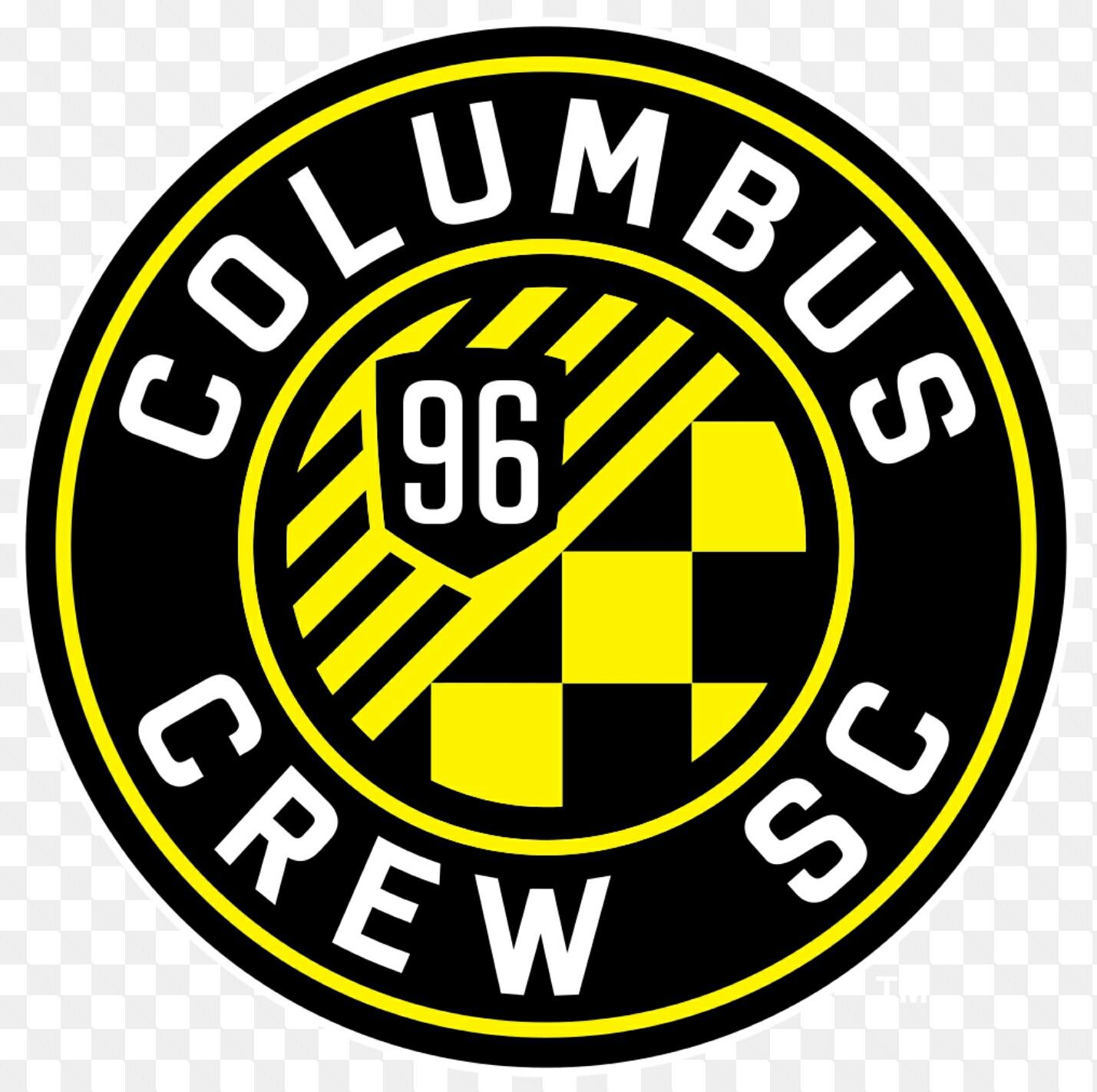 Your The Heart Of This Team Trapp Wil Trapp Pinterest