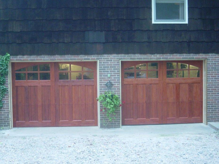 Clopay Garage Doors Reviews : Clopay Garage Door Parts