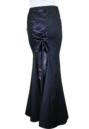 c6afaa426 Steampunk Plus Size Clothing & Costumes   Vintage Fashions   Fashion ...
