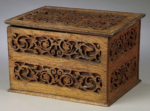 Wooden Decorative Boxes Decorative Carved Wood  Carved Boxes  Pinterest  Treasure Boxes