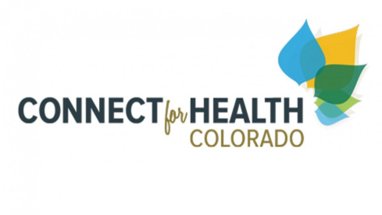 The Seven Steps Needed For Putting Medical Insurance Colorado Into