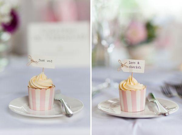 A Chic Clic Parisian Inspired Wedding Whimsical Wonderland Weddings