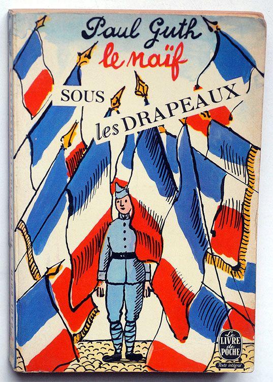 Epingle Par Lucia Martinez Vazquez Sur Illustration Drapeau Livre Le Drapeau Tricolore