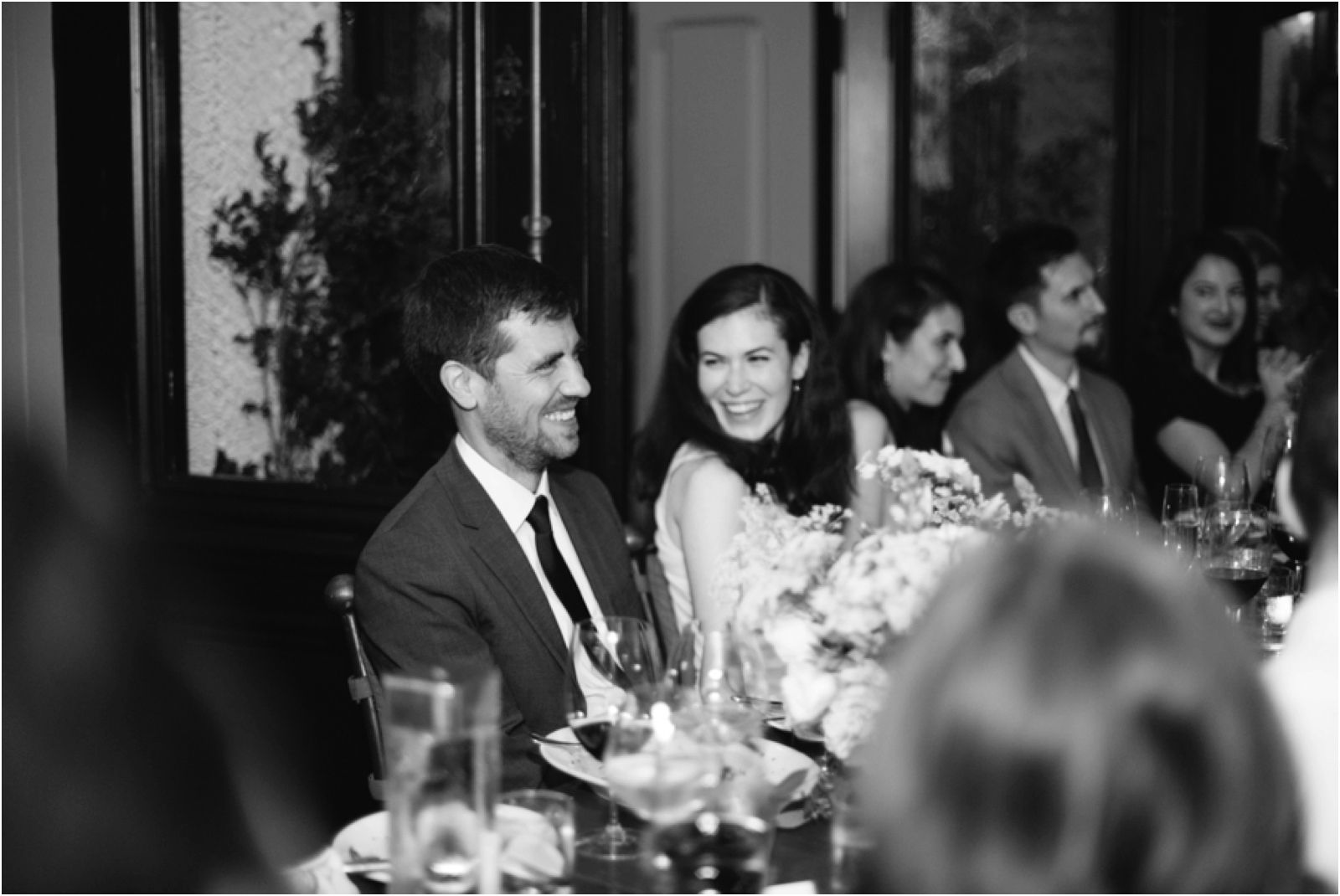 Blog | Los Angeles Wedding & Boudoir Photography - Hazelnut PhotographyFlowers by www.blosssomfloral.net