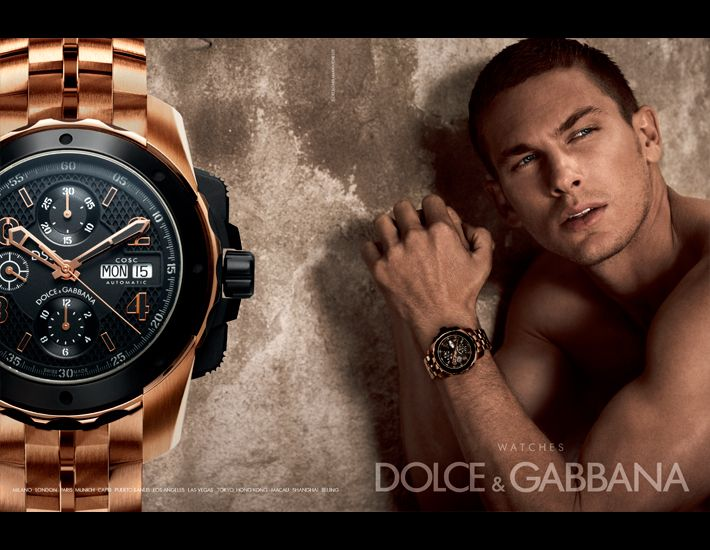 mens fashion watches men watches fashion dolce gabbana accessories launches the new watches collection for men and women the timepieces collection features the and lines