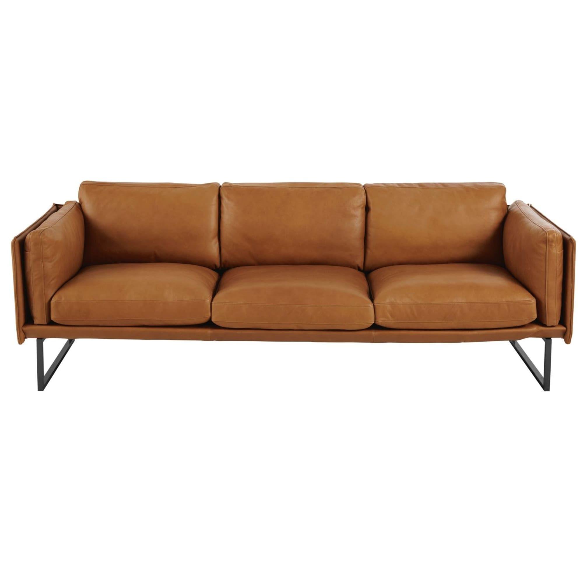 2 Sitzer Sofas 3 Sitzer Couches 2 Sitzer Sofa Sofas 3 Sitzer Sofa