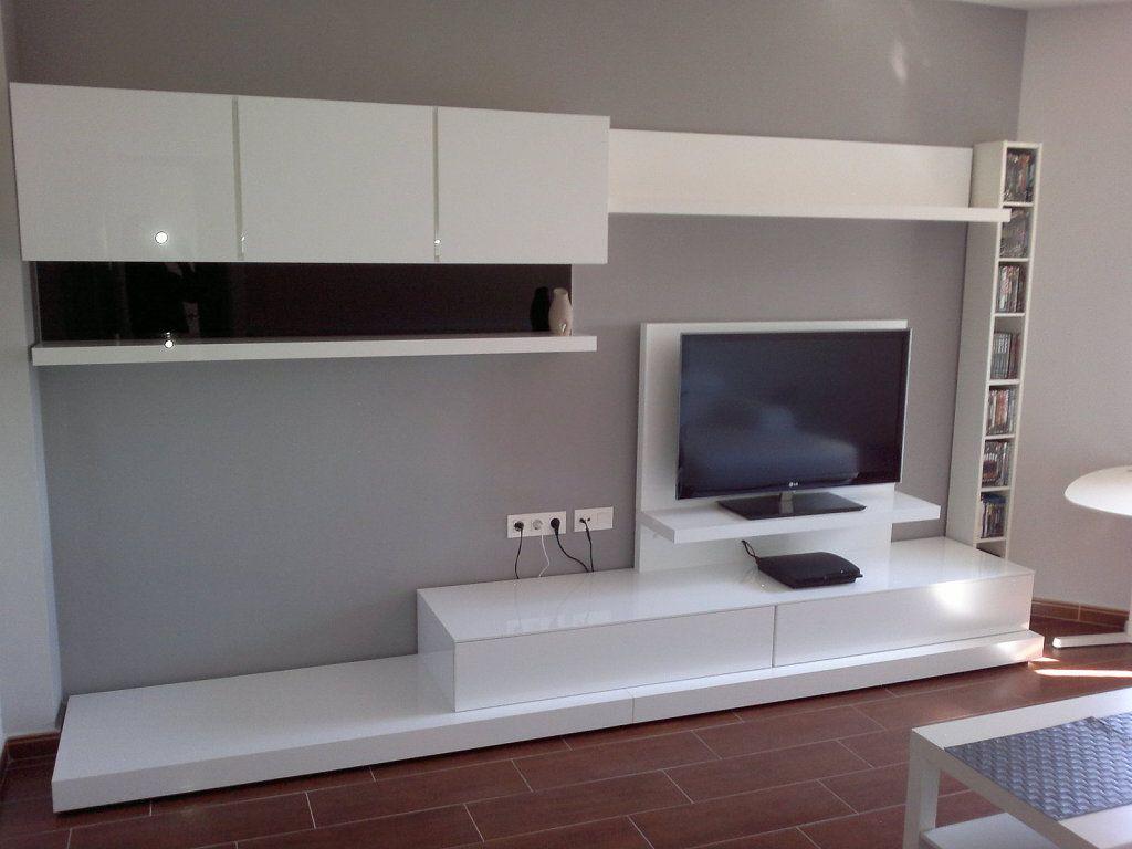 Ikea en madrid buscar con google muebles rta pinterest - Muebles ikea salon ...
