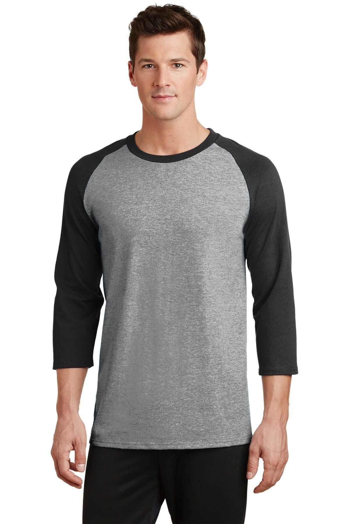 71455ec62fc8 Long Sleeve Shirts That Keep You Cool In The Summer