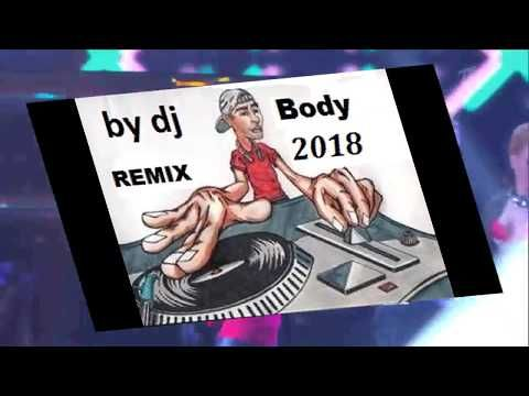 Lian Ross Say You Ll Never Remix 2018 By Dj Body Youtube Chanson
