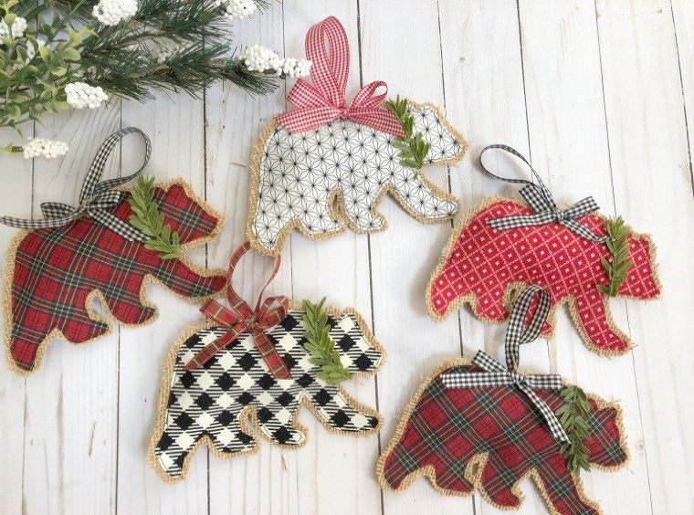 Candy Christmas Ornaments Walmart Beside Large Christmas Ornaments Wholesale Fabric Christmas Ornaments Burlap Christmas Ornaments Quilted Christmas Ornaments