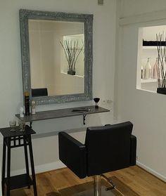 Salon de coiffure mariage a domicile