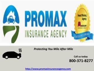 Download Orange County Auto Insurance Pdf Car Insurance