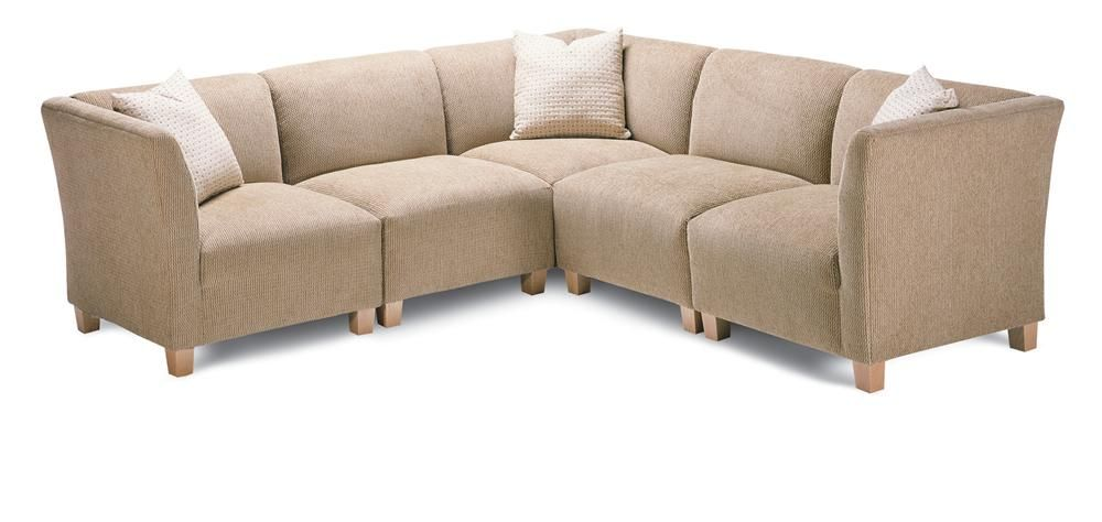 Awe Inspiring Home In 2019 Summertime Shop Sectional Sofa Belfort Short Links Chair Design For Home Short Linksinfo