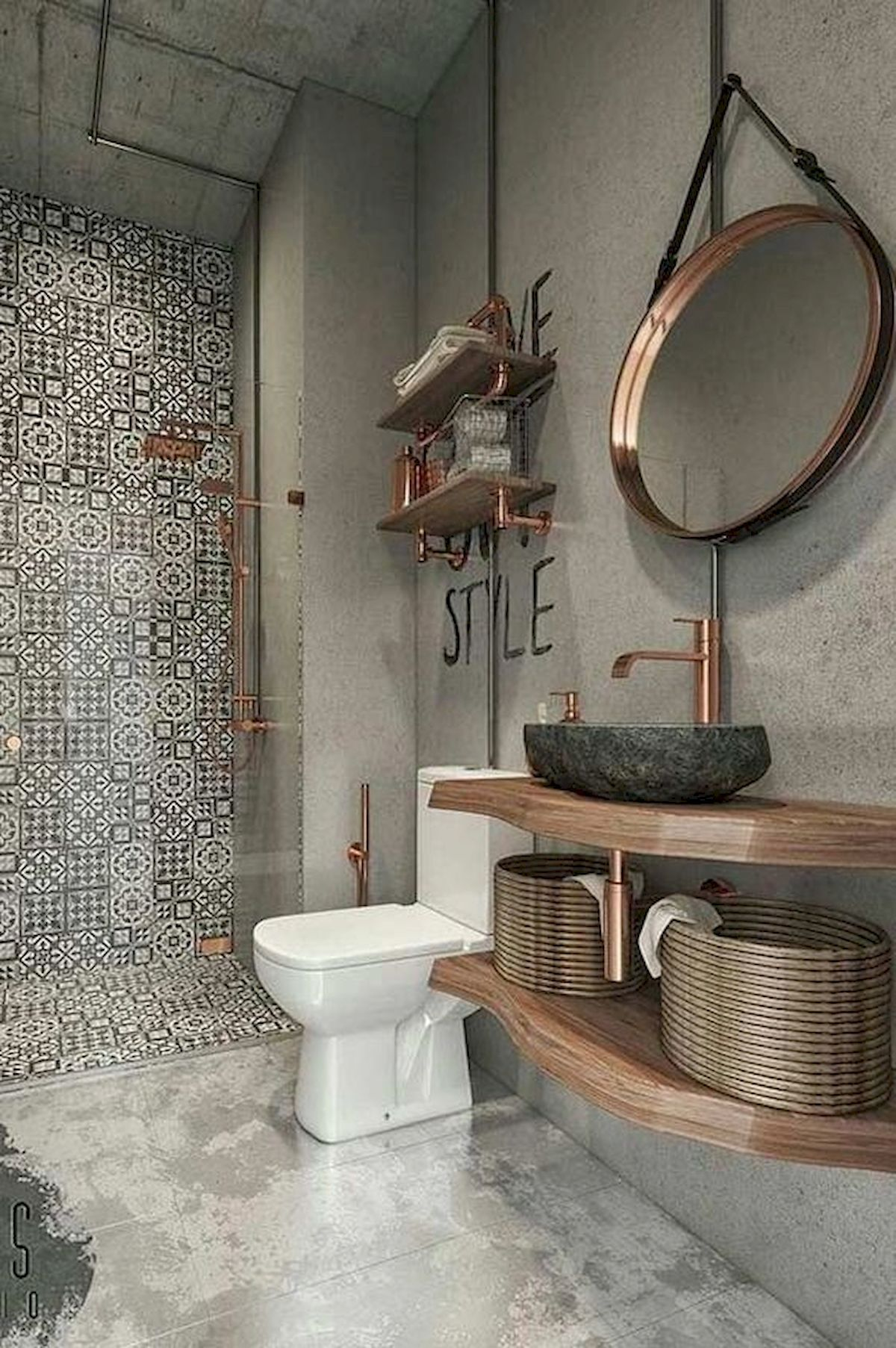 55 Fresh Small Master Bathroom Remodel Ideas And Design Avec