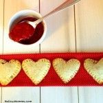 Cold and Flu Fighting Gummy Snacks : Oven Love