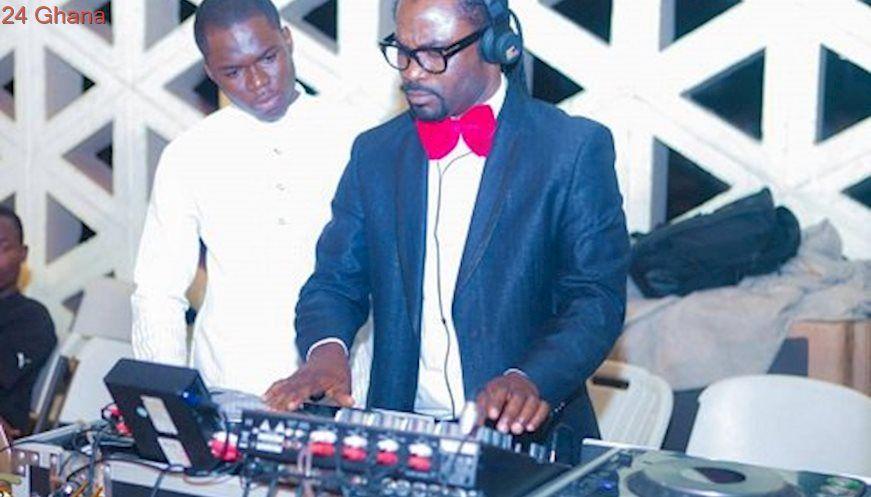 Top DJs To Thrill Fans 'Dance Da Nite' Tomorrow Djs